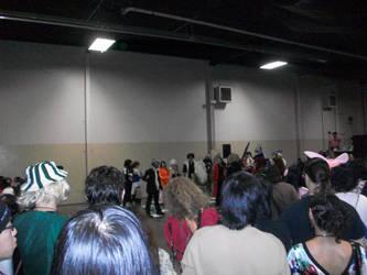 Anime Next 2009 Part 14 by Supermutant2099