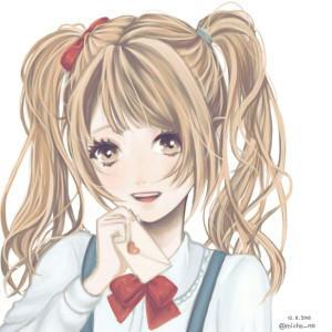 ABlue-Heart's Profile Picture