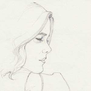 mada-t's Profile Picture