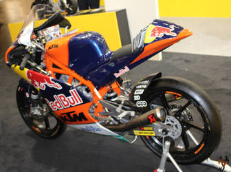 salon de cologne moto 2016