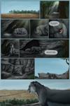 RP Comic - Page 2 by DeyVarah