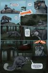 RP Comic - Page 5 by DeyVarah