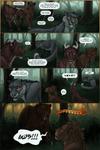 RP Comic - Page 13 by DeyVarah