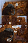 RP Comic - Page 16 by DeyVarah