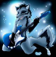 +Rock My Soul+ by DeyVarah