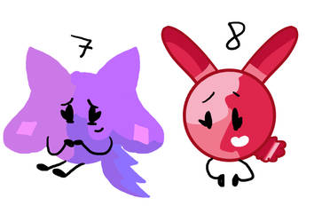 Animal Sphere Adoptables #5 - CLOSED by PillowBFB