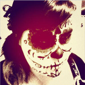 Gummi-Zombie's Profile Picture