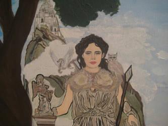 Mythology of Athens-Detailsp1 by hikaphoenix