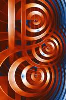 Doppler by MeddlerInc