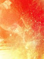 texture 16 by Sirius-sdz