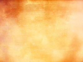 texture 20 by Sirius-sdz