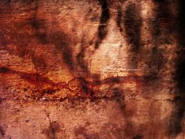 texture 23 by Sirius-sdz