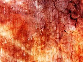 texture 67 by Sirius-sdz