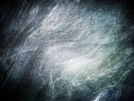 texture 94 by Sirius-sdz