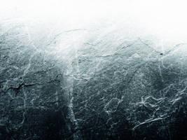 texture 95 by Sirius-sdz