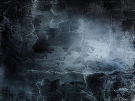 texture 102 by Sirius-sdz