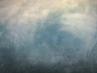 texture 119 by Sirius-sdz