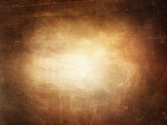 texture 121 by Sirius-sdz