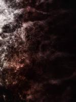 texture 137 by Sirius-sdz
