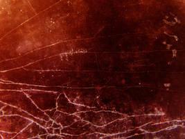 texture 141 by Sirius-sdz