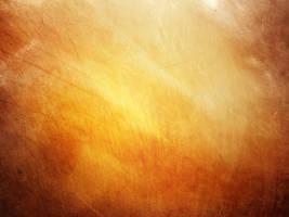 texture 147 by Sirius-sdz