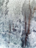 texture 156 by Sirius-sdz