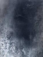 texture 189 by Sirius-sdz