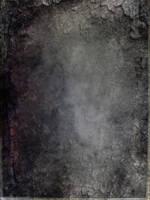 Texture 196 by Sirius-sdz