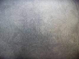 Texture 212 by Sirius-sdz