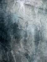 Texture 215 by Sirius-sdz