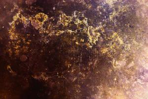 Texture 229 by Sirius-sdz