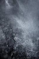 Texture 233 by Sirius-sdz