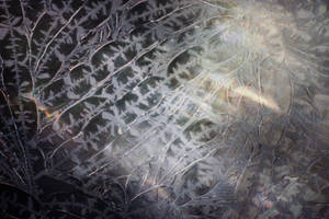 Texture 280 by Sirius-sdz