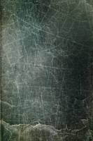 Texture 292 by Sirius-sdz