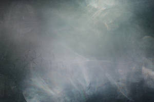 Texture 301 by Sirius-sdz