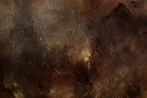 Texture 307 by Sirius-sdz