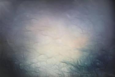 Texture 314 by Sirius-sdz