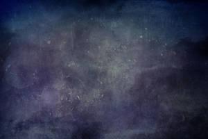 Texture 351 by Sirius-sdz