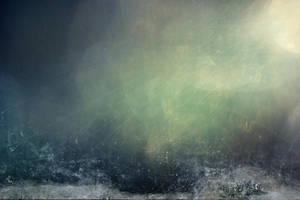 Texture 352 by Sirius-sdz