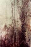 Texture 362 by Sirius-sdz