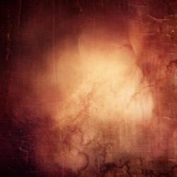 Texture 363 by Sirius-sdz