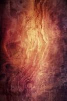 Texture 365 by Sirius-sdz
