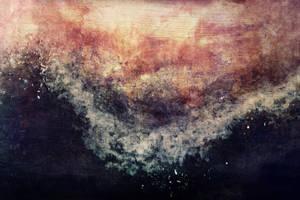 Texture 381 by Sirius-sdz