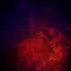 Texture 385 by Sirius-sdz