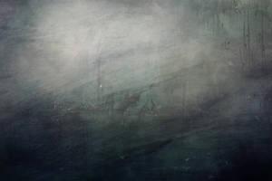 Texture 401 by Sirius-sdz