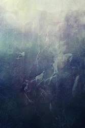 Texture 444 by Sirius-sdz