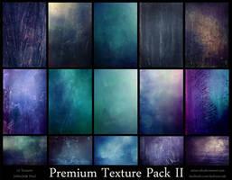 Premium Texture Pack II by Sirius-sdz