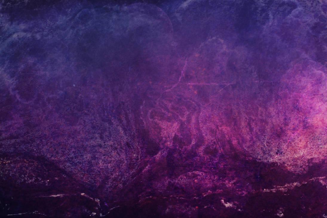 Texture 487 by Sirius-sdz