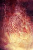 Texture 489 by Sirius-sdz