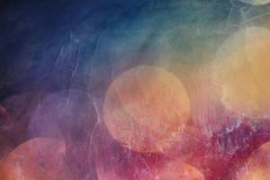 Texture 525 by Sirius-sdz